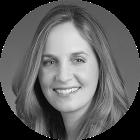 Lindsey Lane, Marketing Manager