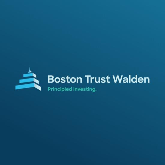 Boston Trust Walden