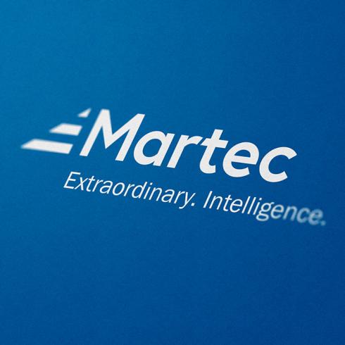Martec Group