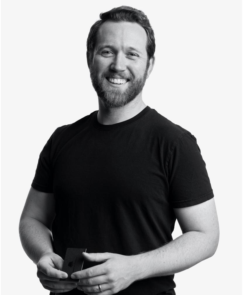 Greg O'Kane